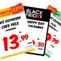 Impressora para cartazes para supermercados