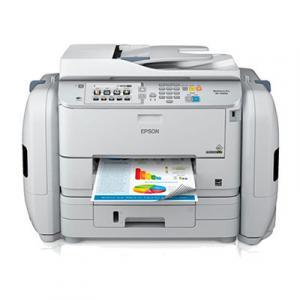 Impressora para fazer cartazes